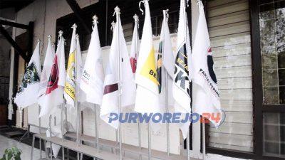 Dampak Covid-19, KPU Purworejo Tunda Sejumlah Tahapan PIlkada 2020
