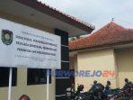 Kantor Dinas Sosial Pengendalian Penduduk Keluarga Berencana Pemberdayaan Perempuan dan Pelindungan Anak Kabupaten Purworejo