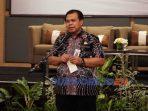 Sekda Kabupaten Purworejo Said Romadhon