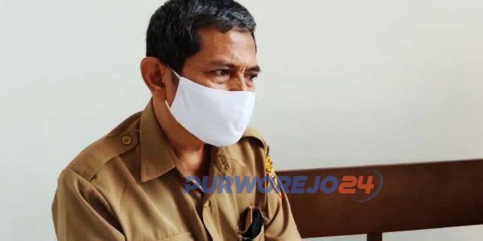 dr. Darus, Juru-bicara Pemerintah Kabupaten Purworejo dalam penanganan Covid-19.jpg