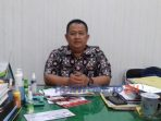 Kepala DPUPR Kabupaten Purworejo, Suranto