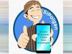 Pemerintah Desa Krandegan meluncurkan Sistem Pelayanan Online Desa Krandegan (Si Polgan)